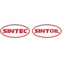 SINTOIL (SINTEC)