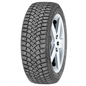 X-ICE NORTH 3 195/60 R16 93T