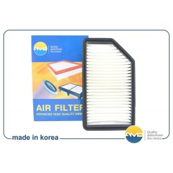 Воздушные фильтра АМД/AMD