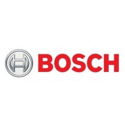Фильтра БОШ/BOSCH