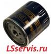 Фильтр масляный PURFLUX LS359