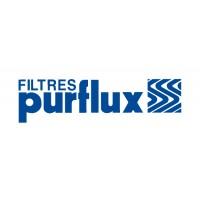 Фильтра на все виды авто PURFLUX