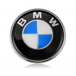 БМВ BMW