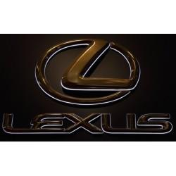 ЛЕКСУС LEXUS