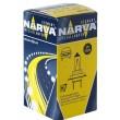 Лампа галогеновая НАРВА/NARVA H-7 12V 60/55W STANDARD