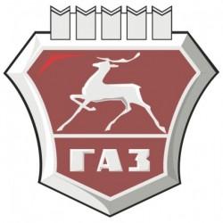 Запасные части ГАЗ (GAZ)