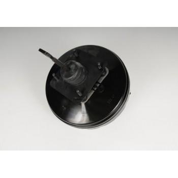 Вакуумный усилитель тормозов КАДИЛЛАК Эскалейд/CADILLAC Escalade 2007-13 20877277 оригинал