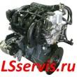Двигатель с оборудованием в сборе ЛАДА/ВАЗ /16-клап/ 21126-1000260-40 АВТОВАЗ