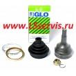ШРУС наружный ЛАДА/ВАЗ 1118,2108-2115,2170,2190 (МКПП, без ABS) GLO 3107K к-т.