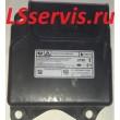 Блок управления подушкой безопасности ЛАДА/ВАЗ 2190 ГРАНТА 21900-3824010-00