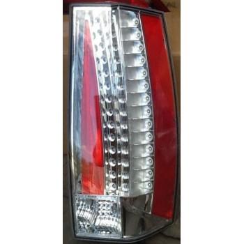 Фонарь правый Кадиллак Эскалейд/Cadillac Escalade 2007-14 22884390 оригинал