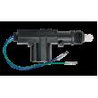 Электропривод замка двери /активатор/ 2-х контактный СТАРЛАЙН/STARLINE SL-2
