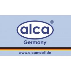 Щётки стеклоочистителей АЛКА/ALCA