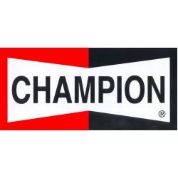 Щётки стеклоочистителей ЧЕМПИОН/CHAMPION