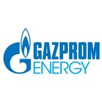 Моторные масла ГАЗПРОМНЕФТЬ И G-ENERGY
