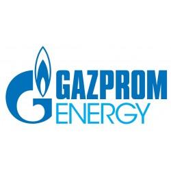 ГАЗПРОМНЕФТЬ и G-ENERGY