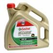 Масло КАСТРОЛ/CASTROL EDGE 5W30 C3 FST синтетическое