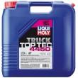 Top Tec Truck 4450 15W40 20л минеральное