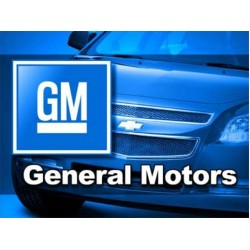 Оригинальное масло GM