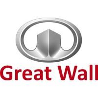 АВТОЗАПЧАСТИ ГРЕАТ ВАЛЛ/GREAT WALL