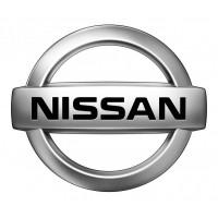 Оригинальное масло NISSAN
