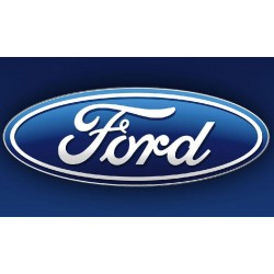 ФОРД FORD