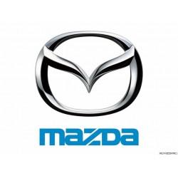 Оригинальное масло MAZDA