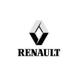 АВТОЗАПЧАСТИ РЕНО/RENAULT