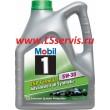 Масло МОБИЛ/MOBIL1 ESP Formula 5W30 синтетическое