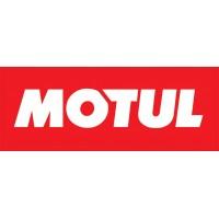 Моторные масла МОТЮЛЬ/MOTUL