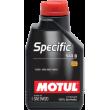 MOTUL Specific 948B 5W20 1л