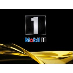 Моторные масла МОБИЛ/MOBIL