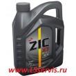 Масло ЗИК/ZIC X7 FE 0W30 SN синтетическое