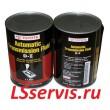 Жидкость для АКПП и ГУР ТОЙОТА/TOYOTA ATF D-II  1 литр