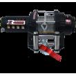 Лебедка для квадроцикла электрическая MW Х4000
